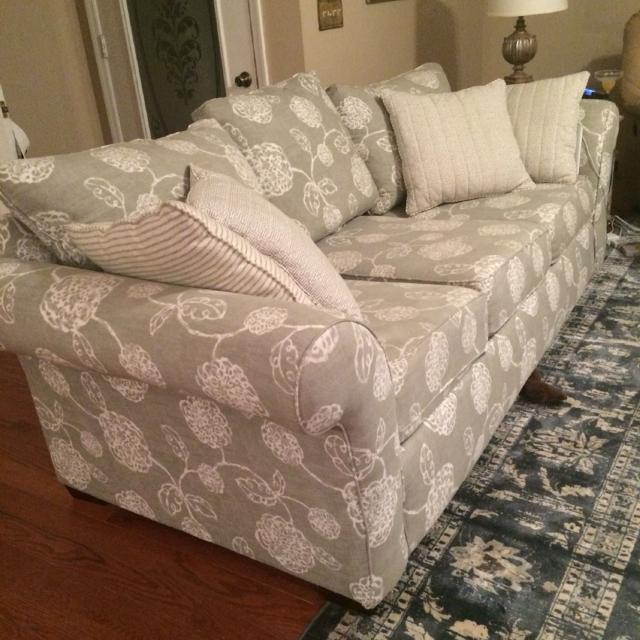 Image result for american sofa spring