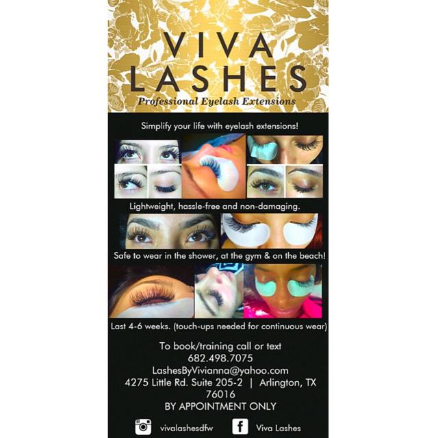 Best Eye Lash Extensions For Sale In Fort Worth Texas For 2018