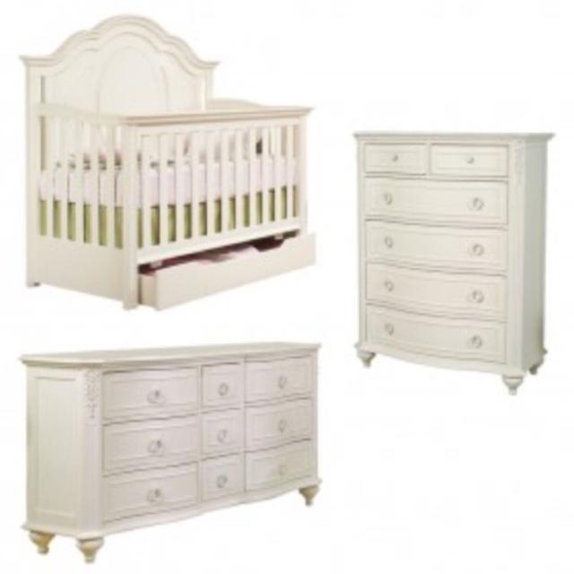 Looking For In Search Of Off White Nursery Furniture Similar To Pictured Bluffton South Carolina 2019