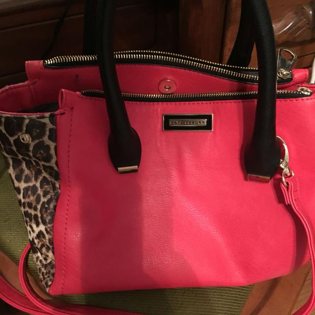 Kate Landry Purse Excellent Condition Reduced Price