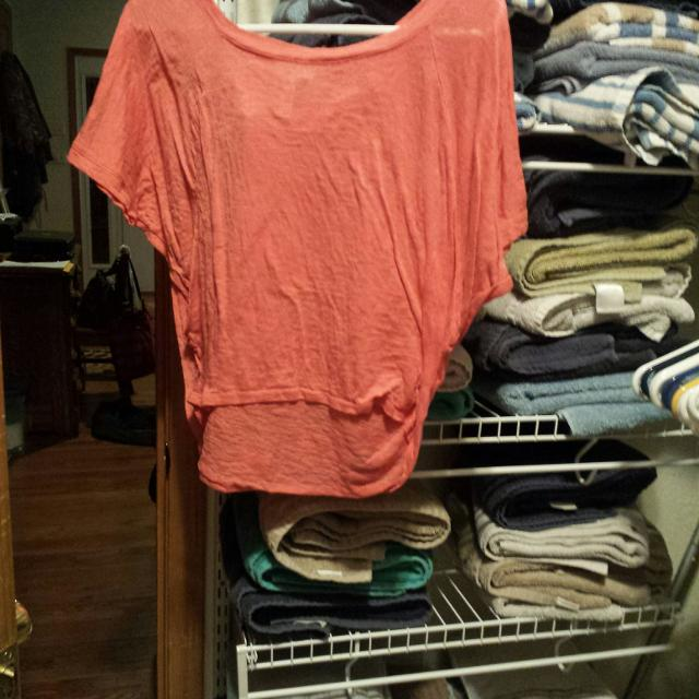 Best Ambiance Apparel Large For Sale In Jefferson City Missouri For