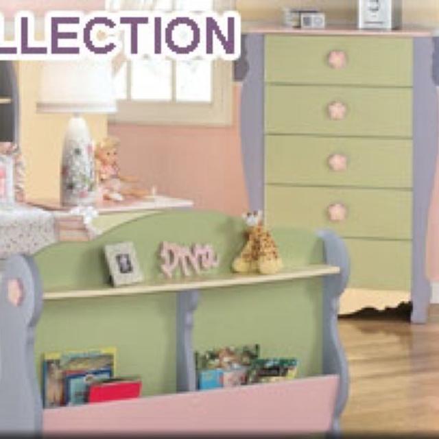 Ashley Furniture Store Medford Oregon