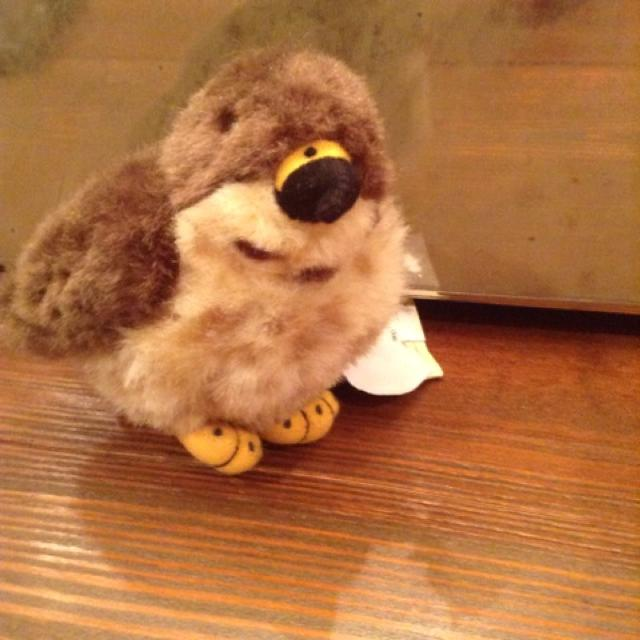 Find More Red Tailed Hawk Plush Nwt New For Sale At Up To 90 Off