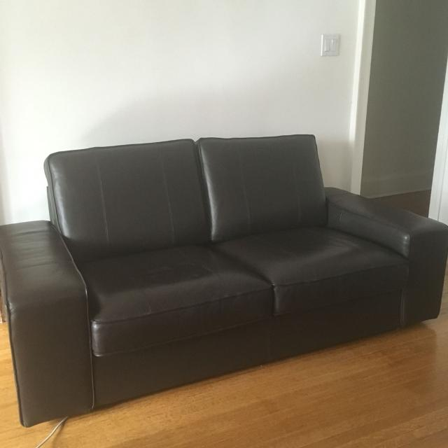 Find more Low Price For Quick Sale : Excellent Condition, Ikea ...