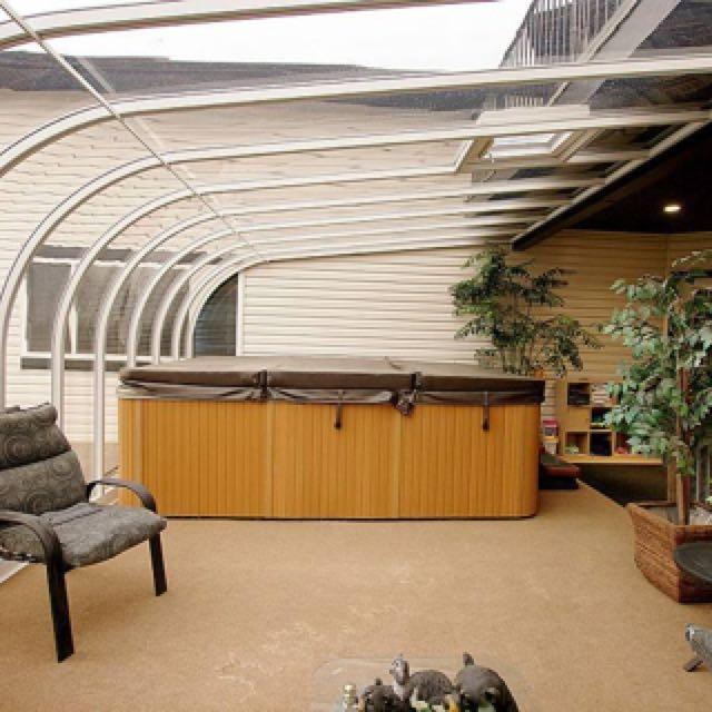 best sunrooms patio covers solar screen rooms for sale in calgary