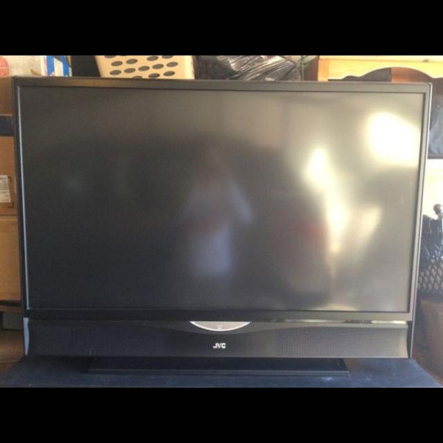 60 flat screen tv on sale inch walmart vizio projector