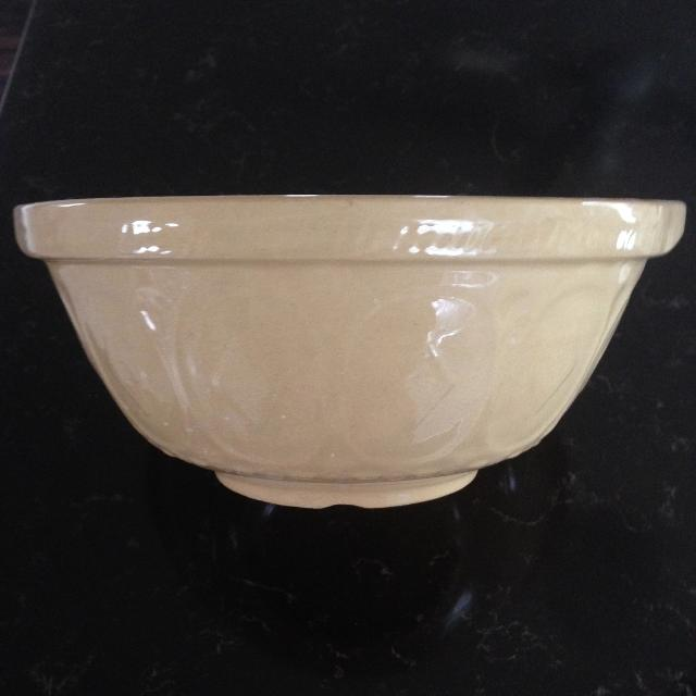 Best Gripstand Mixing Bowl # 18 for sale in Keswick, Ontario for 2018