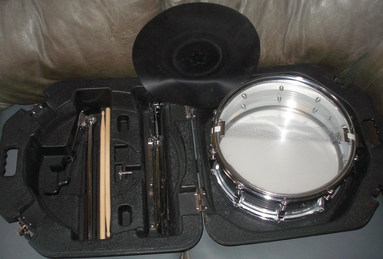 best cb 700 snare drum kit scappoose for sale in st helens oregon for 2019. Black Bedroom Furniture Sets. Home Design Ideas