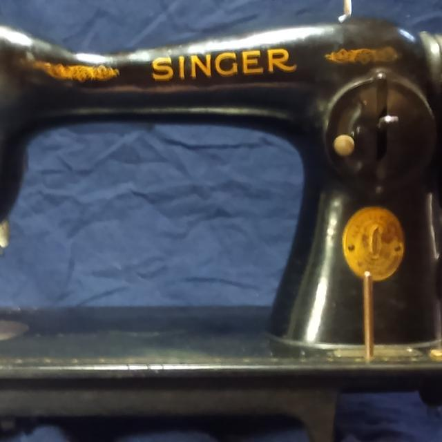 Best 40's Singer Sewing Machine For Sale In Las Vegas Nevada For 40 Magnificent Sewing Machines Las Vegas