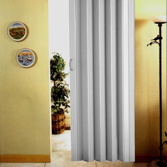 Find More Panneaux De Porte Accordeon For Sale At Up To 90 Off