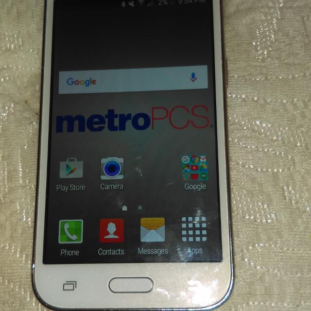 Best Metro Pcs Phone For Sale In Griffin Georgia For 2020