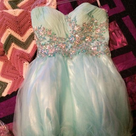 ec79118368 Best New and Used Junior   Teen Girls Clothing near Orangeville
