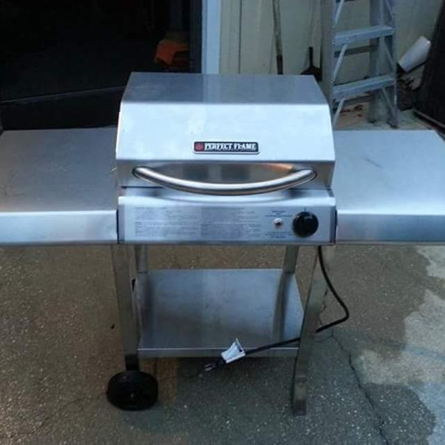 countertop d electric cg htm cadco w volts commercial griddles griddle grill countertops
