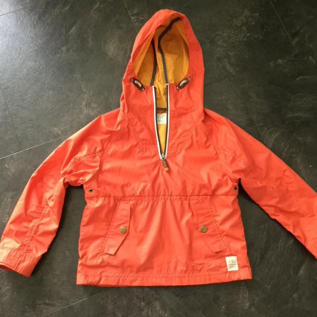 e5647a474 Best Boys Next Raincoat