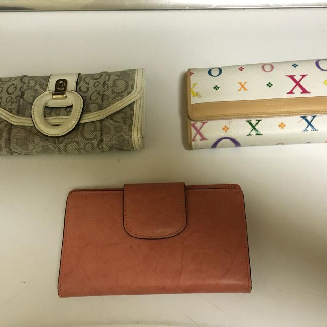 Best Wallets Brands Like Guess And Xoxo For Sale In Lake Elsinore