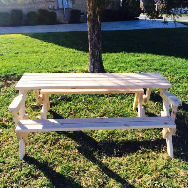 Best folding picnic tablebench for sale in nashville tennessee for folding picnic tablebench watchthetrailerfo