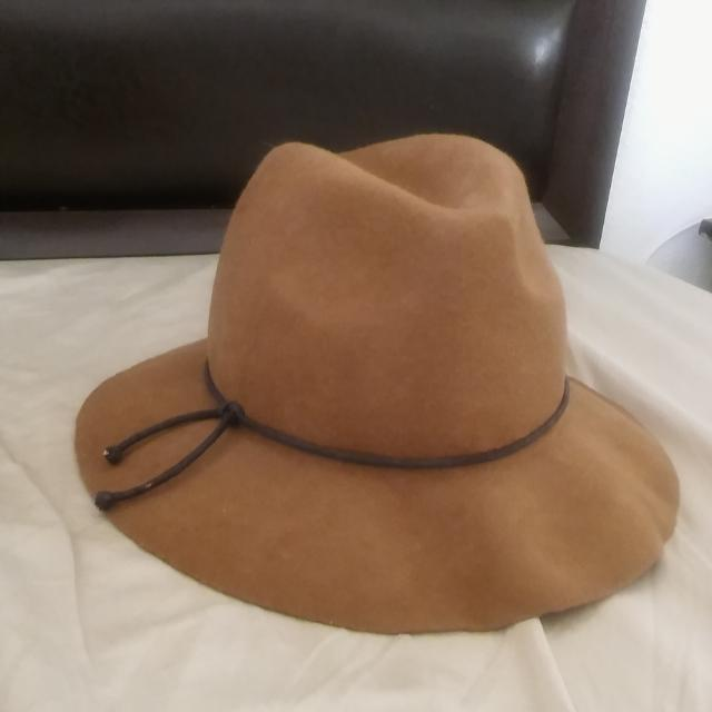 Find more Womens Sun Hat - Recently Purchased From Target for sale ... dbaf8345497