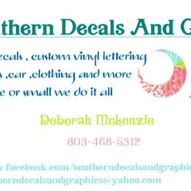 Vinyl Decals Custom Vinyl Lettering For Signs Car Clothing And - Custom vinyl decals lettering for shirts