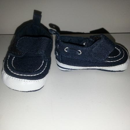 f5e5cae89652 Best New and Used Baby   Toddler Boys Shoes near Ladner