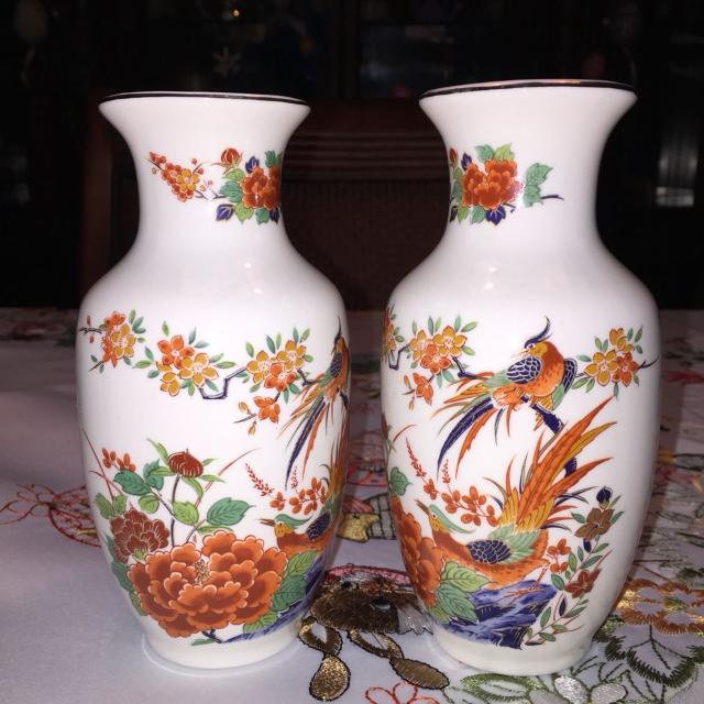 Best Kutani Vases For Sale In Las Vegas Nevada For 2018
