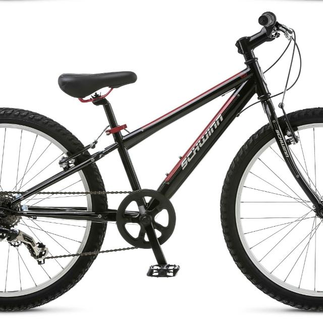 Find more New Schwinn/levi\'s 24\