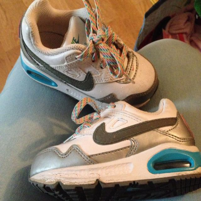 Best Toddler Nike Airs for sale in Cornwall for 2019 1a98ebfbc