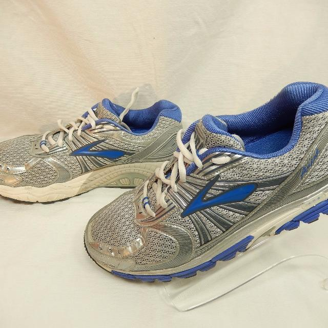 905437c25cce1 Find more Brooks Mogo Ariel Adaptable Running training Shoes Women s ...