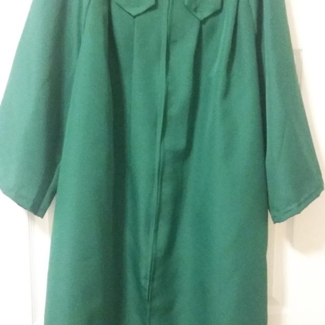 Find more Uab Commencement Cap & Gown for sale at up to 90% off