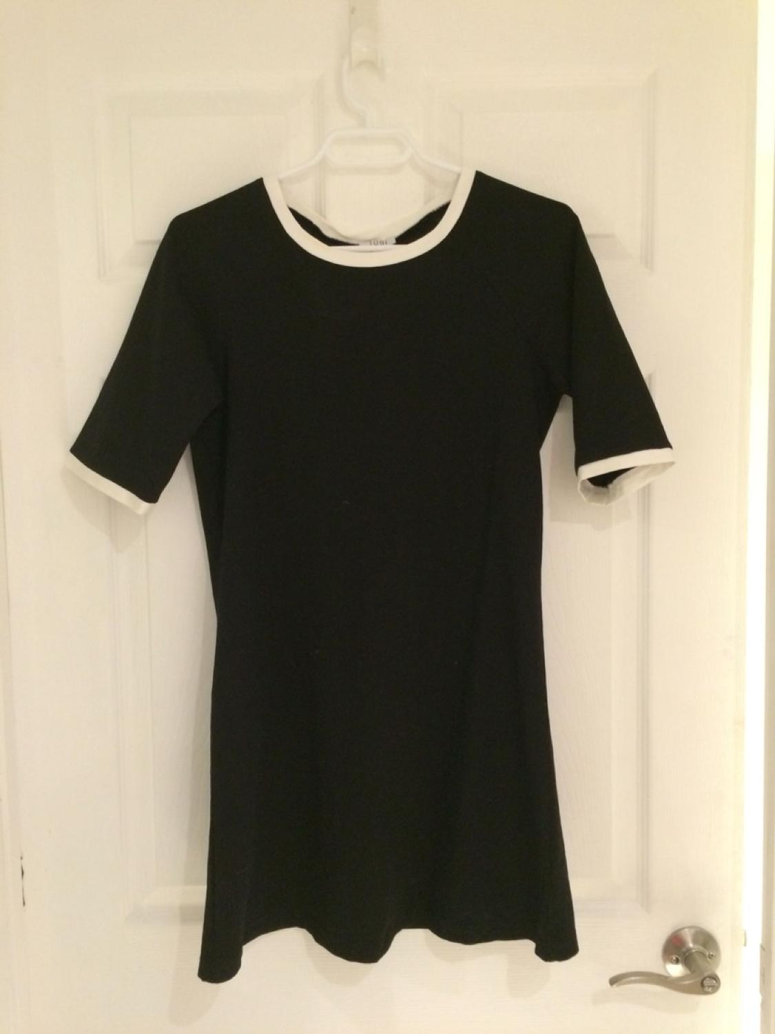 8f887c8aca Best Tobi T-shirt Dress for sale in Yorkville, Ontario for 2019