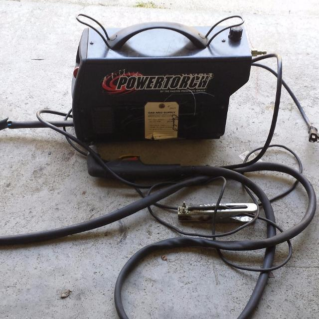 foot plasma cutter ft cutters lincoln with w torch hand electric tomahawk