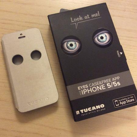 TUCANO iphone 5/5s Case for sale  Canada