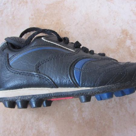 2612bbb68ec Best New and Used Soccer near Markham