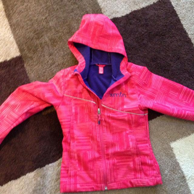 1f524847d Find more Girls Spring Jacket From Costco for sale at up to 90% off