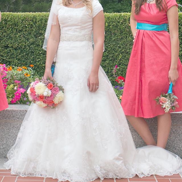 Best Wedding Dress For Sale In Idaho Falls Idaho For 2019