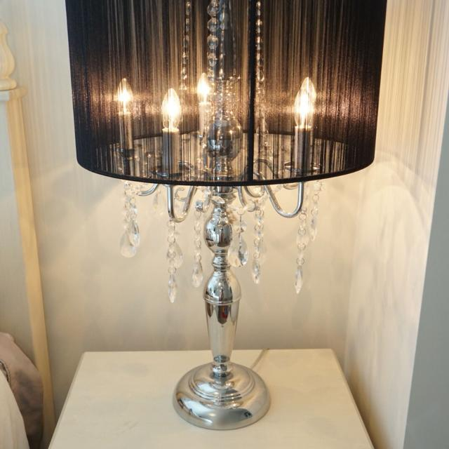 Find more Liza Table Lamp Urban Barn for sale at up to 90% off