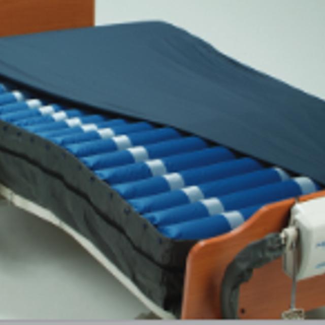 siddharth bed mattress hospital mattresses proddetail poly icu