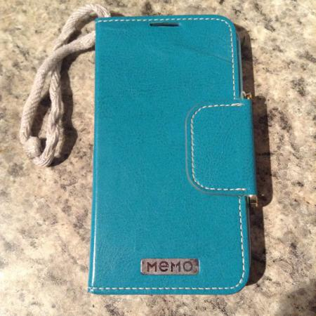 Phone case wallet for sale  Canada