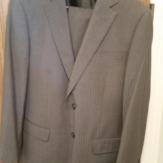Best Men S Suit From Stars For Sale In Etobicoke Ontario For 2019