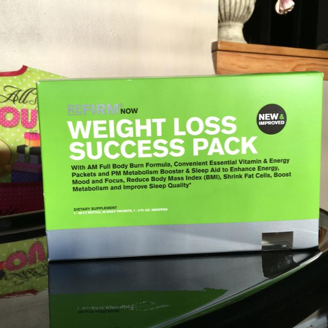 Create Your Own Weight Loss Blog