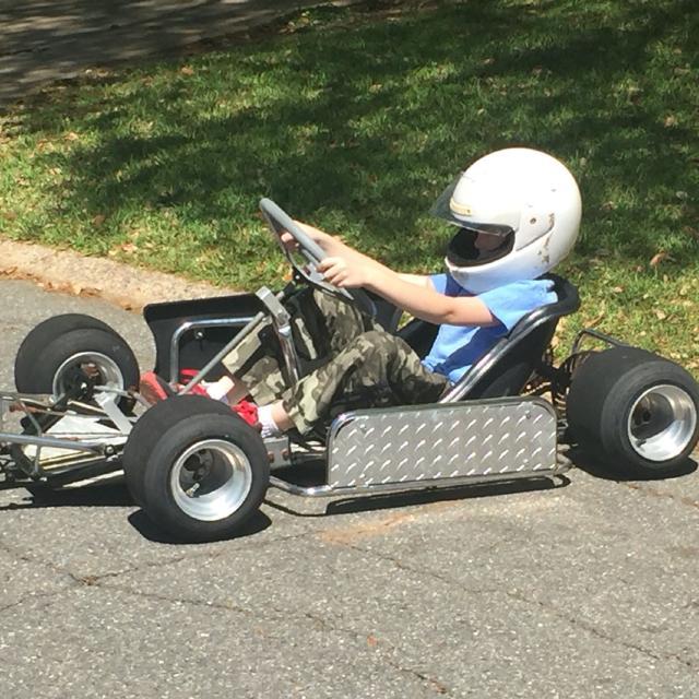 Best Go-kart for sale in Shreveport, Louisiana for 2018