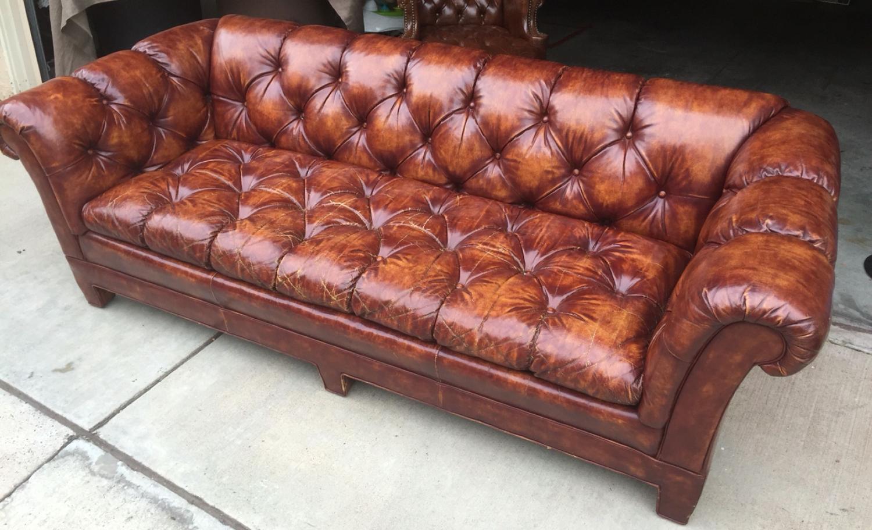 for vintage sofas and sofa sale antique unique chippendale couch