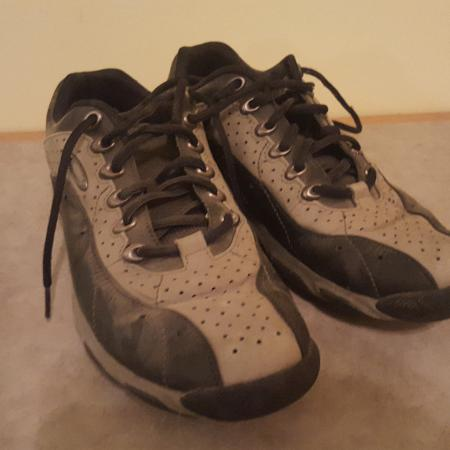 Oakley Leather Shoes for sale  Canada