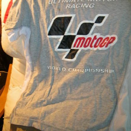 Racing T  shirt for sale  Canada