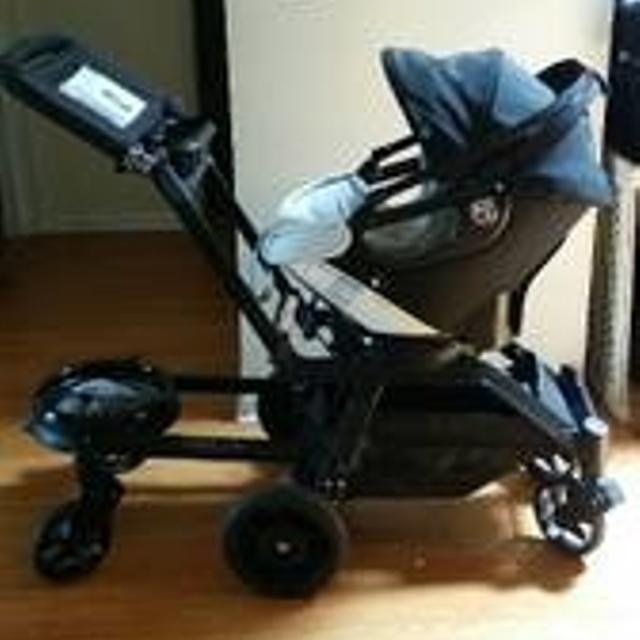 Best Orbit Baby G2 And G3 For Sale In Clearwater Florida For 2019