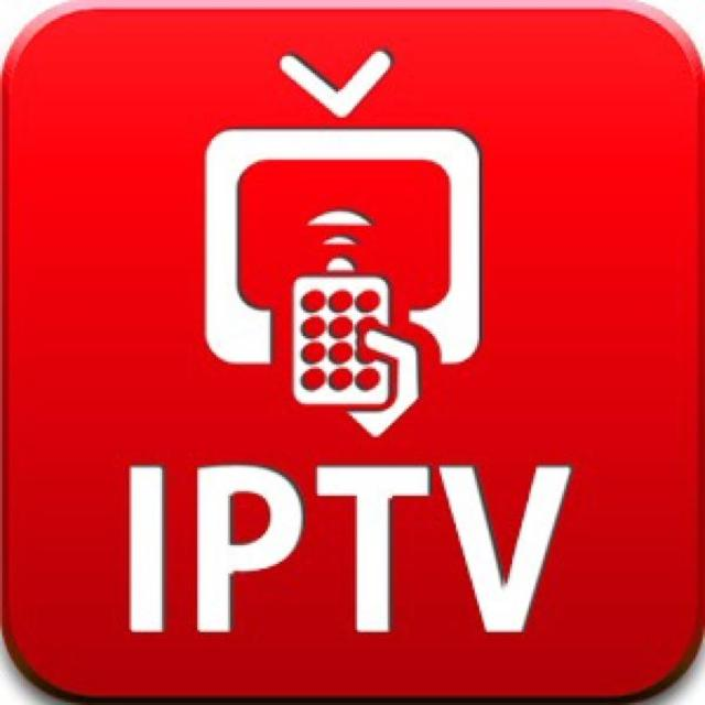 IPTV Live TV via Internet on STB NO More Cable or Satellite