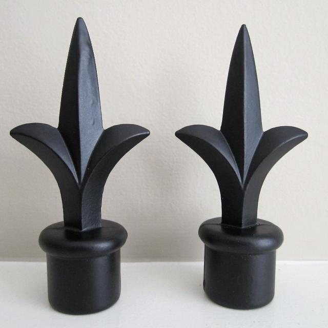 Find more Ikea Curtain Rod Finials for sale at up to 90% off