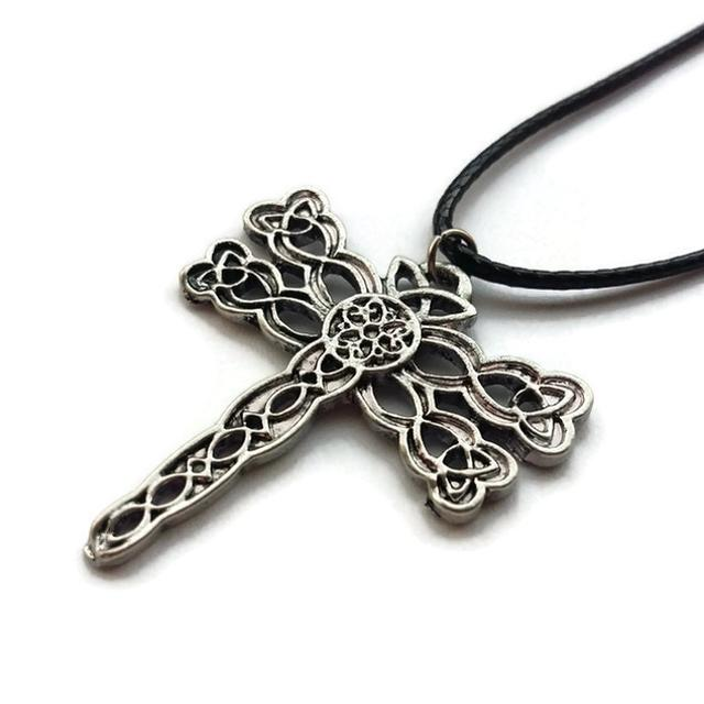 Best Celtic Dragonfly Necklace For Sale In Oshawa Ontario For 2020