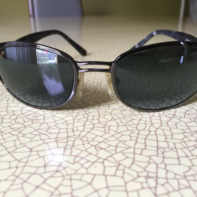 04cd359e5498 Best Maui Jim Polarized Sunglasses With Polarized Lenses To Cut The Glare.  for sale in Richmond, Virginia for 2019