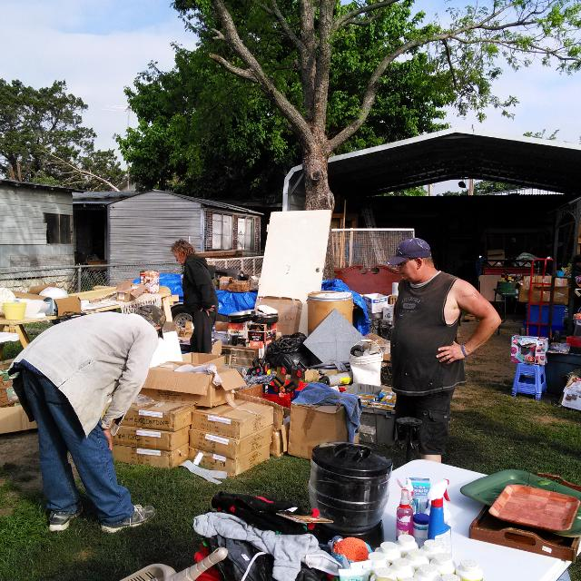 BOSQUE COUNTY GARAGE SALE in Hill County, Texas for 2018 on in victoria tx, in houston tx, in san antonio tx, in beaumont tx, in bryan tx, in irving tx, in lewisville tx, in texarkana tx, in sherman tx, in galveston tx, in baytown tx, in amarillo tx, in stephenville tx, in pittsburgh tx, in temple tx, in killeen tx, in mckinney tx, in port arthur tx, in lubbock tx, in garland tx,