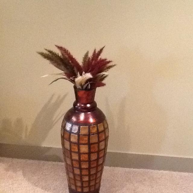 Best Tall Wooden Floor Vase For Sale In Calgary Alberta For 2018